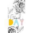 Good Life Jul 18_JC Roses-Good Day