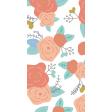 Peachy Keen_JC-Flowers Large 1  TN
