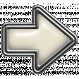 Flair Templates Kit #1: Arrow