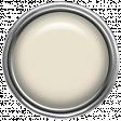Flair Templates Kit #1: circle