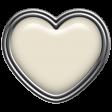Flair Templates Kit #1: heart