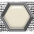 Flair Templates Kit #1: hexagon