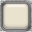 Flair Templates Kit #1: square
