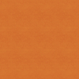 Good Life Oct 21_Paper Solid-Orange 2