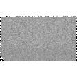 Tulle/Mesh Templates Kit: Mesh Tulle 8 Template