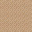 Good Life Oct 21_Paper Dots Large-Brown Tan