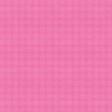 Good Life Oct 21_Paper Dots Medium-Pink