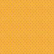 Good Life Oct 21_Paper Hearts-Orange