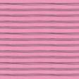 Good Life Oct 21_Paper Stripe-Pink