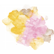 Good Life Oct 21_ Paint-Yellow Pink