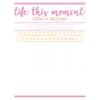 Good Life Oct 21_JC-Info Card  3x4