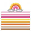 Good Life Oct 21_JC-Rainbow List  4x4