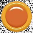 Good Life Oct 21_Brad Dot-Orange  Enamel