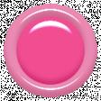 Good Life Oct 21_Brad Dot-Pink 2  Enamel