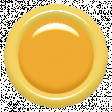 Good Life Oct 21_Brad Dot-Yellow  Enamel