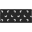 Good Life Oct 21_Washi Tape-Moons-Black