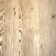 Light Wood Paper