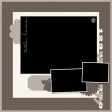 Layout Template 170