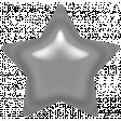 Kawaii - Brad 024b (small) Template