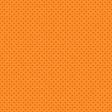 Geometric 06 Paper - Orange & Red