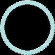 Circle Frame - Dream Big