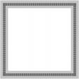 Frame 116 Template