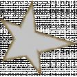 Asymmetrical Star 2