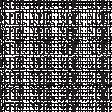 Paper 831 - Word Overlay - Noel