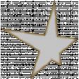 Asymmetrical Star 3