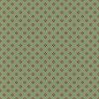 Nutcracker - Hearts Paper