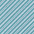Nutcracker - Stripes Paper - Diagonal