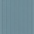 Nutcracker - Stripes Paper