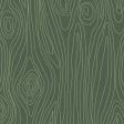Nutcracker - Wood Grain Paper