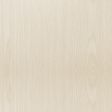 Winter Arabesque Mini Kit - Light Wood Panel Paper