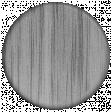 Brad 23 Template - Wood Grain