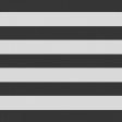 Here & Now - Stripes Paper - Wide