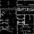 Paper Template 858 - Ephemera