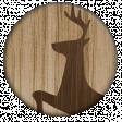 Hunter Brad 023 - Deer