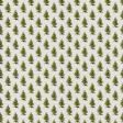 Woodsman Paper 853 - Trees