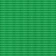 Oregonian Paper Argyle - Green