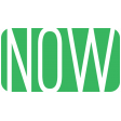 Oregonian Label - Now