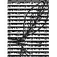 Leaf Stamp Set 001bbb