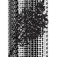 Leaf Stamp Set 001c