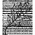 Leaf Stamp Set 001ccc