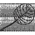 Leaf Stamp Set 001dd