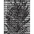 Leaf Stamp Set 001g