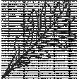 Leaf Stamp Set 001mmm