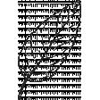 Leaf Stamp Set 001pp