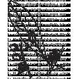 Leaf Stamp Set 001r