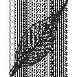 Leaf Stamp Set 001sss